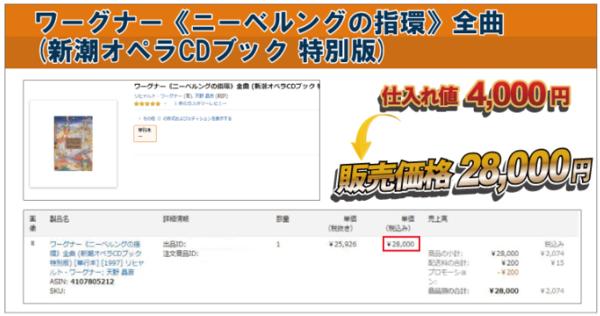BMX・販売価格28000円.PNG